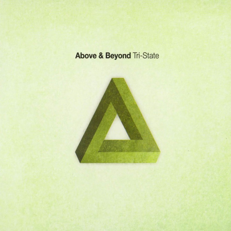 Above_y_Beyond-Tri-State-Frontal