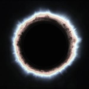 HÆLOS-Full-Circle-2