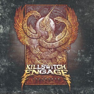 Killswitch-Engage-reveal-Incarnate-tracklist-1030x1030