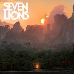 seven-lions-creation-ep