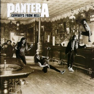pantera_cowboys-from-hell