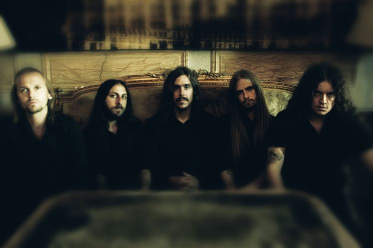 opeth_heritage_promo_pic_06