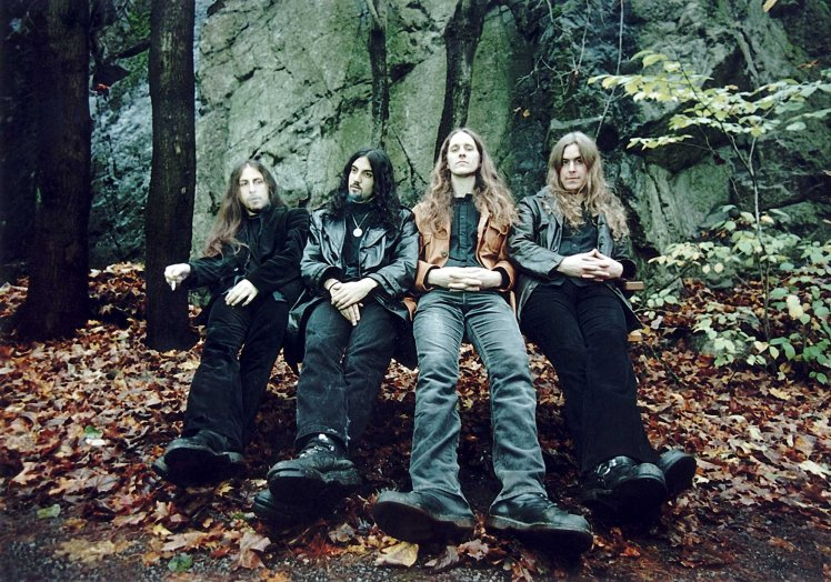 promopic-opeth-001