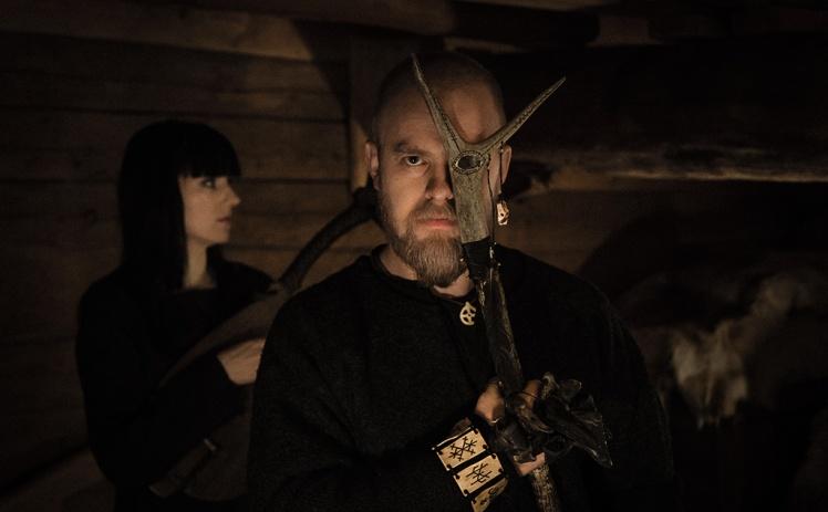 wardruna-yggdrasil-3979