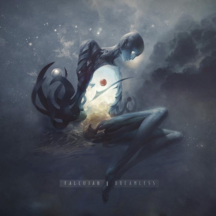 fallujah-dreamless-artwork