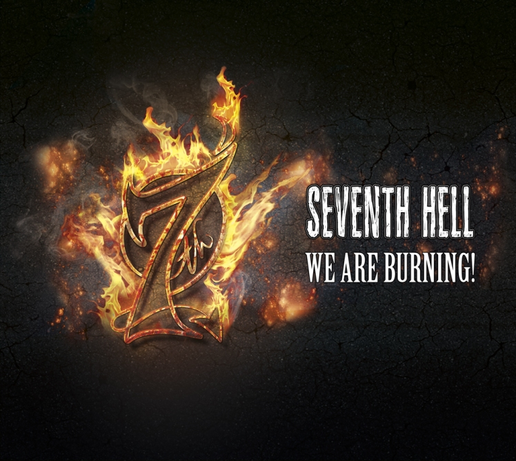 Portada-We-Are-Burning