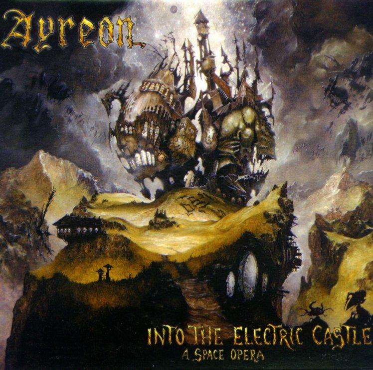 ayreon-itec