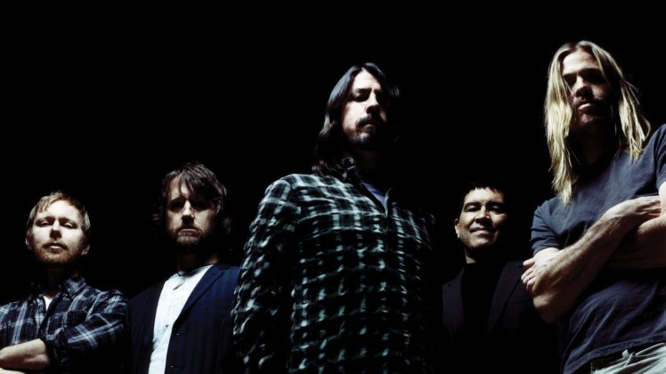 foo-fighters-photo-by-alternative-nation
