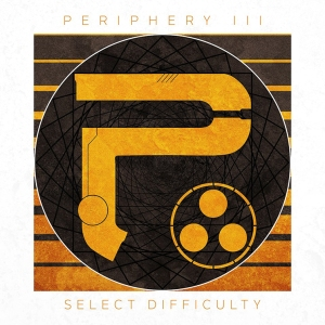 periphery3art