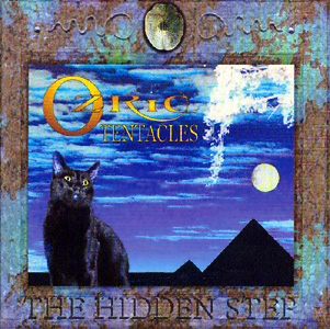 ozric_tentacles-_the_hidden_step