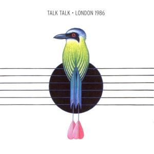 talk_talk_london_1986-jpg