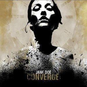 converge-janedoe_1
