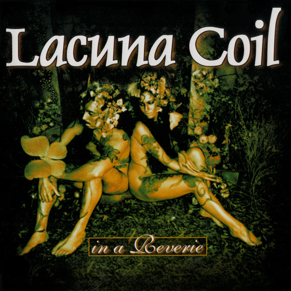 lacuna_in_a_reverie