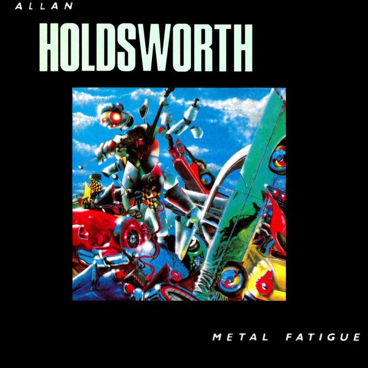 metal-fatigue-cover