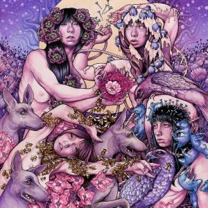 baroness-purple-album
