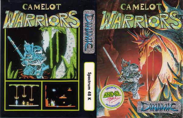 camelot_warriors_car.jpg