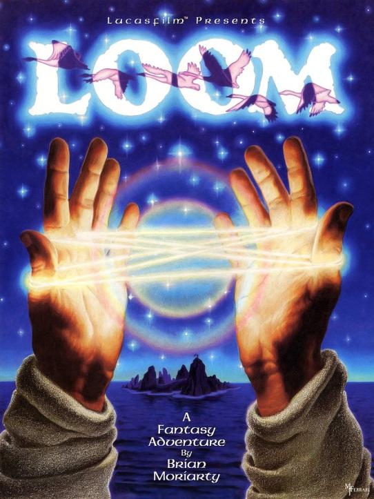 Loom-gioco-copertina