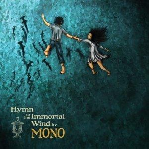monohymntotheimmortalwind