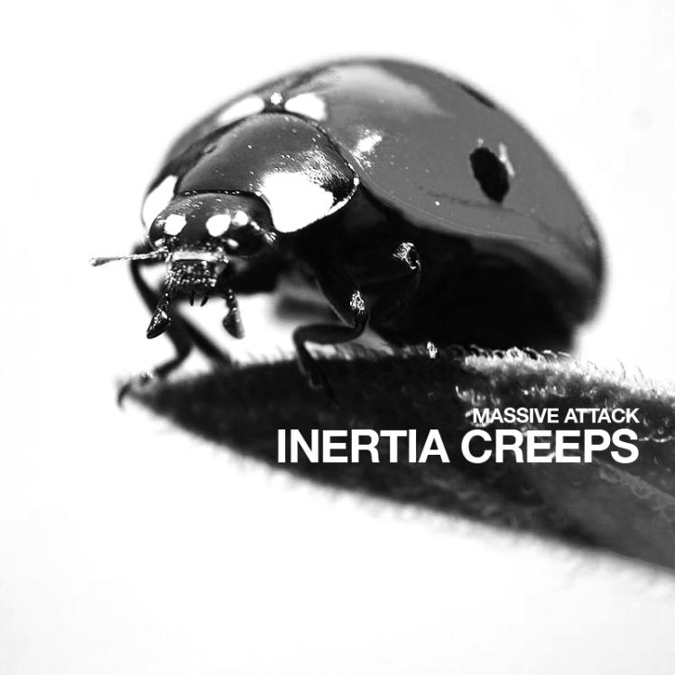 inertiacreeps