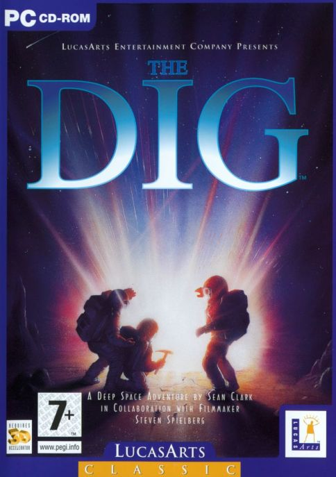 44996-the-dig-windows-front-cover