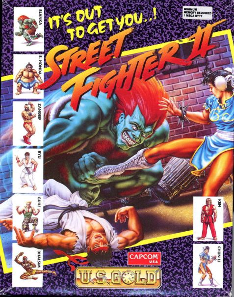 55803-street-fighter-ii-amiga-front-cover