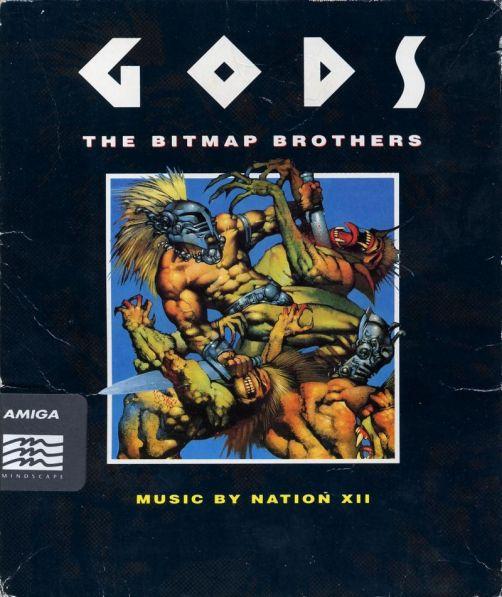 95788-gods-amiga-front-cover