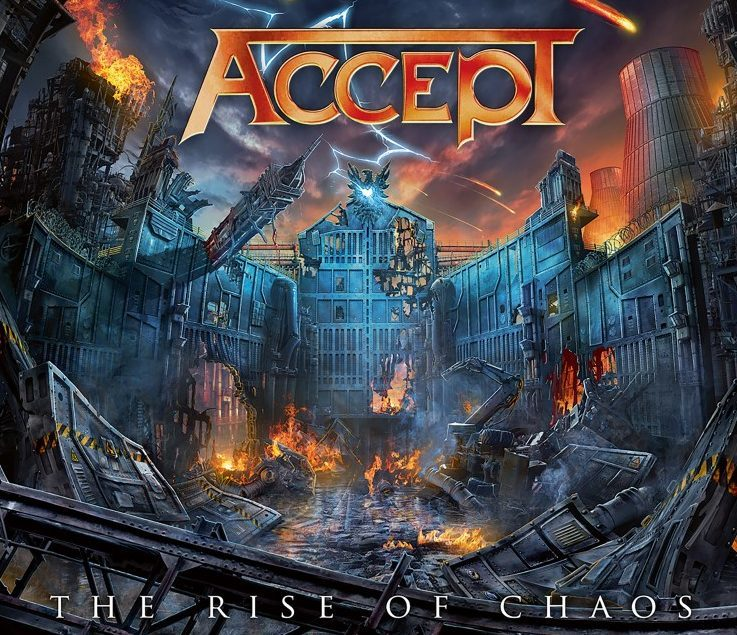 accept-rise-of-chaos_4000px-e1501796802707