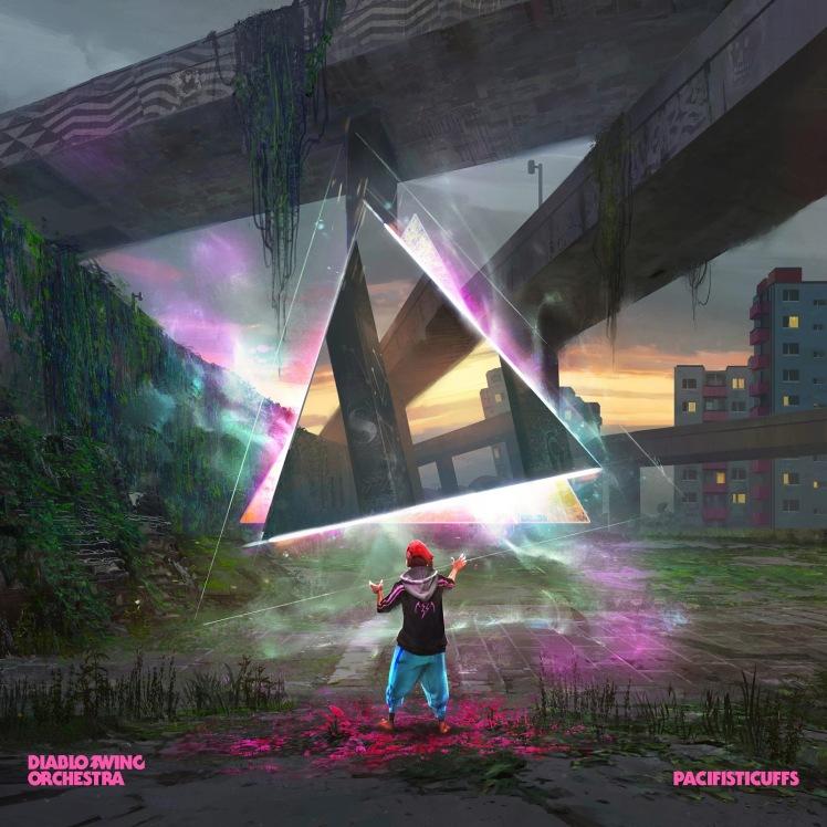 diabloswingorchestra_2017