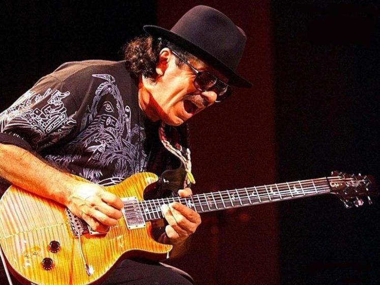 Carlos-Santana-768x576