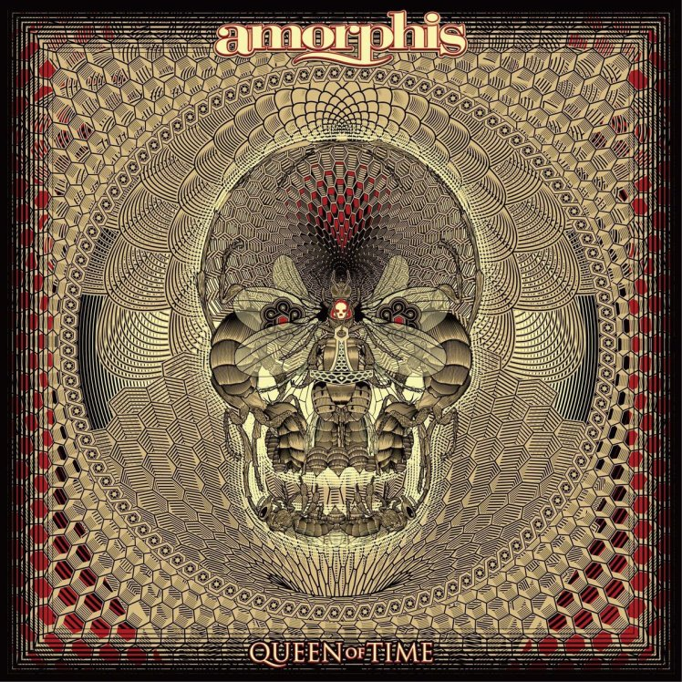 amorphis_queen_of_time