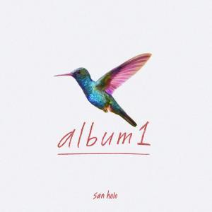 121903-album1