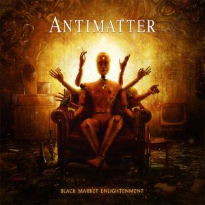 antimatter-black-market-enlightenment-cd-cover-artwork-by-mario-nevado-p-960x960
