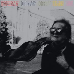 deafheaven-ordinary-corrupt-human-love-1