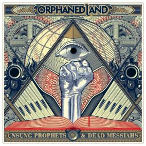 unsung_orphaned_land