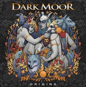 dark-moor_origins_portada