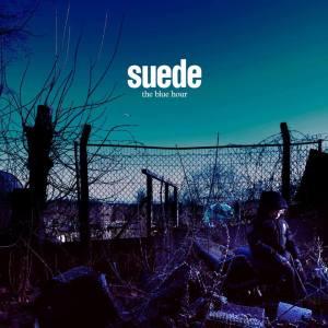 suede