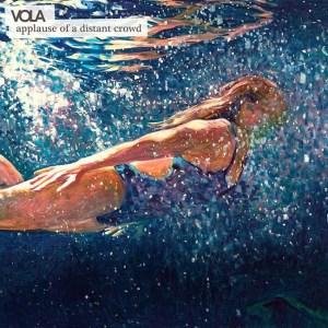 vola-2018-web