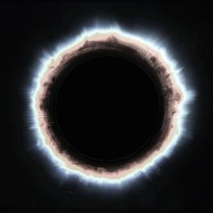 hc3a6los-full-circle-2